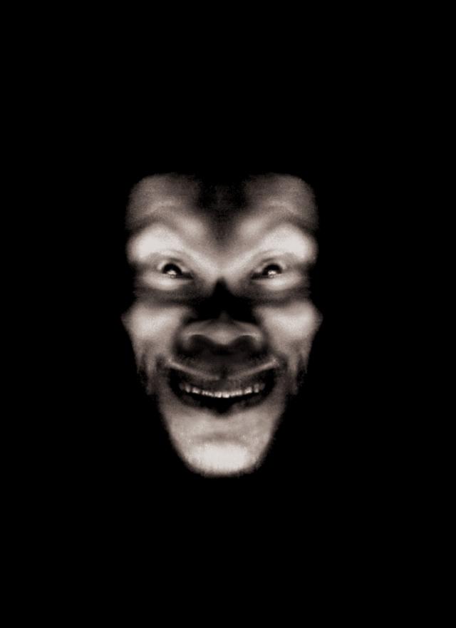 Joker-Ape